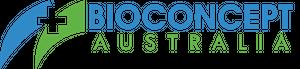 Bioconcept Australia